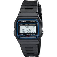 Casio Digital watch best selling, inexpensive