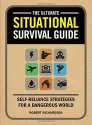 Situational Survival Guide