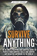 Survive Anything