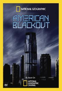 Prepper movie: American Blackout