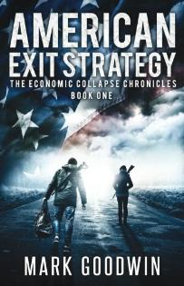 American Exit Strategy