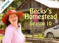 Becky's Homestead