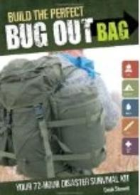Build the perfect bugout bag