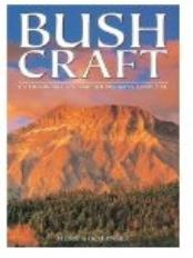 Bushcraft book