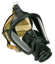 CBRN gas mask not yet sold out!