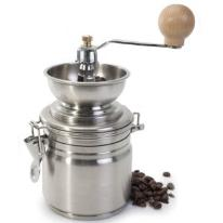 Cofffee grinder - manual