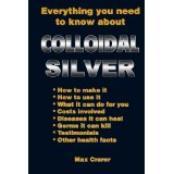 ebook справочник по проектированию рудных обогатительных