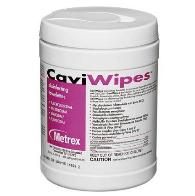 Cavi-wipes