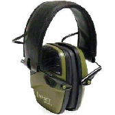 Howard Leight by Honeywell Ear Muff