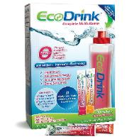 Eco drink