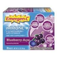 emergencC-grape supplement