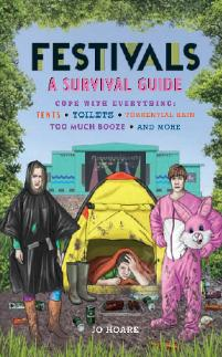 Festivals Survival Guide
