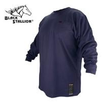 Fire resistant clothing ideal for bugout clothes