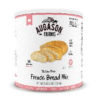 French Bread Mix