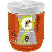 Gatorade powder