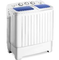 Giantex washer