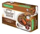 Wonder Meals - Beef Goulash
