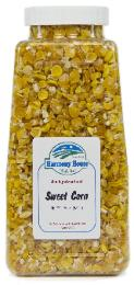 Harmony House Sweet Corn