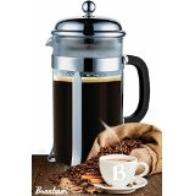 French press - manual kitchen tools