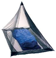 One person mosquito net