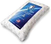 MyPillow Delivery on Amazon