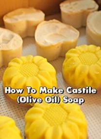 How To Make Vegetable Oil