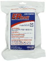 E.R. Ration Bar