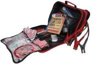 AAA Road Assistance kit