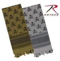 Rothco tactical scarf