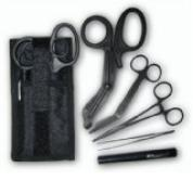 EMT scissors included in this tactical pack