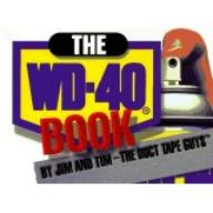 The WD-40 Book
