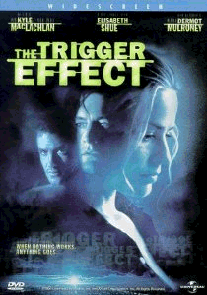 Prepper Movie: The Trigger Effect
