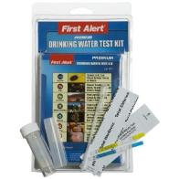 Best selling water test kit