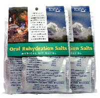 Adventure Medical Kits Oral Rehydration Salts