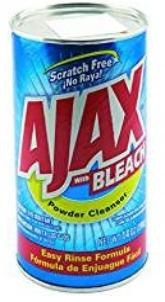 Ajax can safe