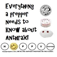 everything a prepper needs to know about anthrax