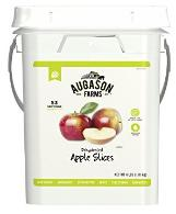 Augason Farms apple slices