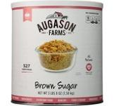 Auguson farms brown sugar