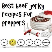 Best Beef Jerky Recipes