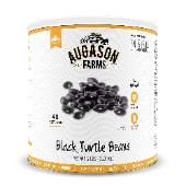Black Turtle Beans by Augason Farms