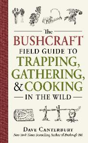 Bushcraft Guide Cooking