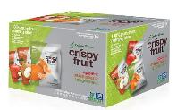 Crispy Fruit