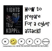 How preppers can prepare for a cyber attack