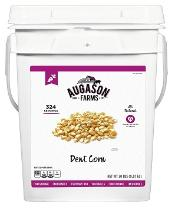 Augason Farms dent corn