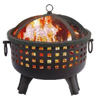 Best selling fire pit