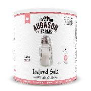 Augason farms Iodized salt
