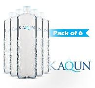 Kaqun Water