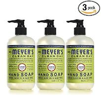 Meyers Hand Soap