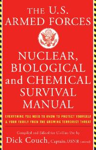 Nuclear survival manual