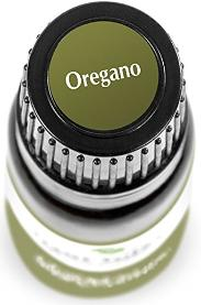 Oregano Essential Oil by Plant Therapy